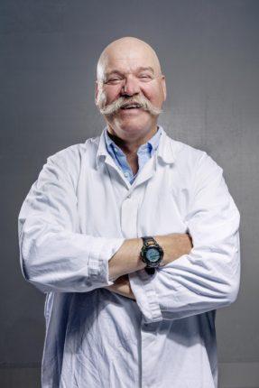 Tor Martinsen